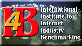 International Institute of Internet Industry Benchmarking