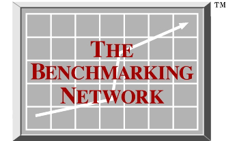 Facilities Benchmarking Associationis a member of The Benchmarking Network